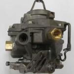 Holley 1940 Carburetor