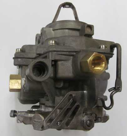Holley 1940 ep 343 also 1503500 moreover 361927458280 as well Holley 1920 Technical Help ep 329 in addition IHS738 Farmall Cub Carburetor. on bowl type carburetor