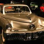 1948_Tucker_Sedan_at_the_Blackhawk_Museum