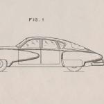 Tucker_torpedo_patent