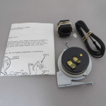 Electric Choke Kit