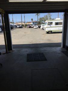 Carburetor Shop