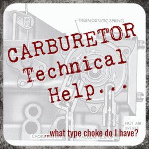 www.carburetor-blog.com