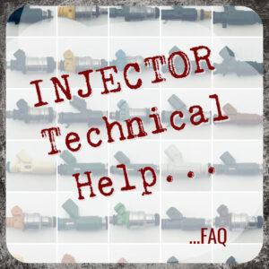 Injector FAQ